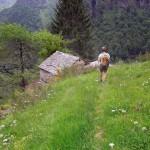 alpe-orlo