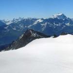 grand-combin-e-in-fondo-i-4000-di-zermatt
