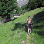 bivio-quota-1330-e-alpe-ravinella-di-sotto
