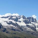 ghiacciai-della-valnontey