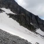pietraia-nevaio-di-accesso-al-rifugio