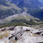 fondovalle-di-cogne
