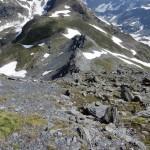 col-du-mont