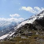 ormelune-e-panorama-sud