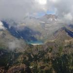 lago-di-cignana-e-punte-fontanella-e-dragone