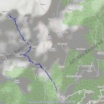 2018-07-008-mont-d-arsy-mappa-itinerario