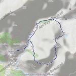2018-07-13-mont-creya-anello-da-gimillan-mappa-itinerario