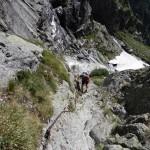 sul-camino-della-ferrata