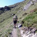 verso-la-grossa-roccia