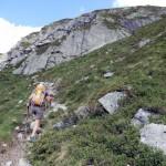 promontorio-roccioso