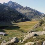 lac-e-alpage-du-glacier