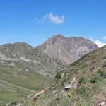 sentiero-panoramico