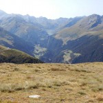 valle-del-gran-san-bernardo