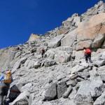 promontorio-roccioso-col-paletto