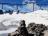 verso-il-ghiacciao-del-trient