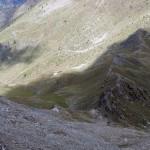 zoomata-sul-bivacco-liee