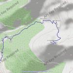 2018-08-28-la-vuardette-mappa-itinerario