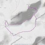 2018-08-12-becca-d'aran-mappa-itinerario