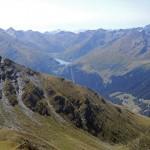 valle-del-gr-san-bernardo