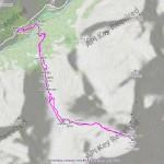 2018-08-27-col-montagnaya-mappa-itinerario