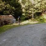 sentiero-dopo-la-chiesetta