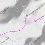 2018-08-04-grand-e-petit-tournalin-mappa-itinerario
