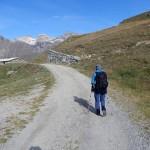 sentiero-quota-2332