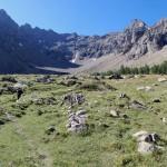 parte-alta-del-vallone