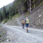 ultimo-attraversamento-della-strada