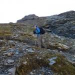 ripido-costone-dopo-le-rocce-nerastre