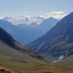 ghiacciaio-del-rutor