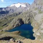 il-lago-dall'alto