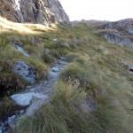 ripido-pendio-canale-e-promontorio-quota-2452