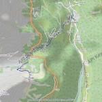 2018-09-15-lac-lochien-mappa-itinerario