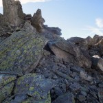 ultime-roccette