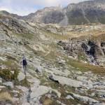 verso-la-bastionata-rocciosa