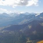 ghiacciaio-del-rutor-e-vanoise