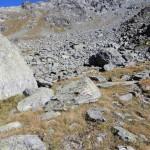 pietraia-da-attraversare