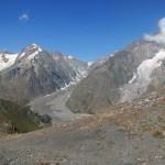 monte-bianco-aig-de-trelatete-e-des-glaciers