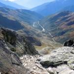 valle-del-gr-s-bernardo