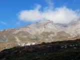 montagnes-des-glaciers-dal-percorso-di-salita