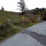 ripresa-del-sentiero-sulla-strada