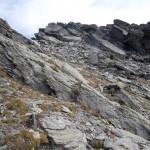 rocce-rotte-sotto-la-cima