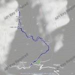 2018-09-05-combe-varin-mappa-itinerario