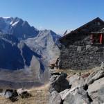rifugio-e-mont-velan