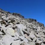 pietraia-verso-la-crestina