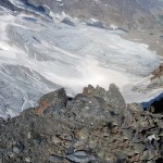 ghiacciaio-di-glairetta