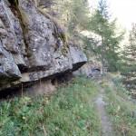 rocce-sporgenti