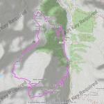 2018-09-17-mont-chandelly anello-mappa-itinerario