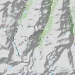2018-09-10-becca-traversiere-mappa-itinerario